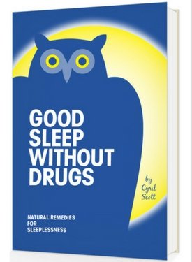 Good Sleep Without Drugs 275 x 375